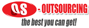 Officesgroup - Outsourcing